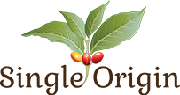 SingleOrigin logo