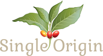 Single Origin logo