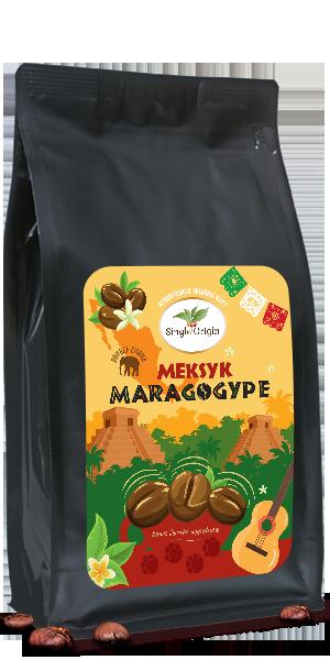kawa-meksyk-maragogype.png